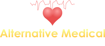 Alternative Medical Healthcare Services